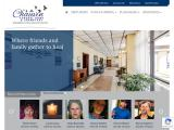 chauvinfuneralhome.com