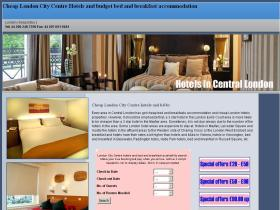cheap-hotels-london-city-centre.co.uk