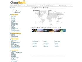 cheap-hotels.es