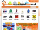 cheap-promotional-bags.co.uk