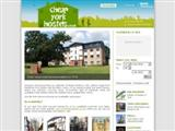 cheapyorkhostels.co.uk