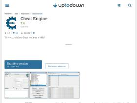 cheat-engine.fr.uptodown.com