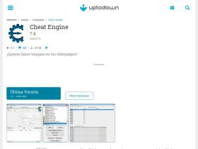 cheat-engine.uptodown.com