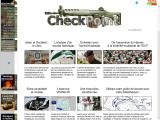 checkpoint-online.ch