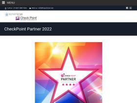 checkpointsecurity.co.za