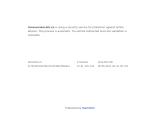cheesecakecafe.ca