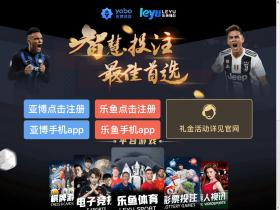cheezezaa.com