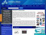 chelseabikes.co.uk