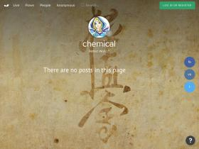 chemical.mmm-tasty.ru