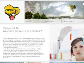 chemie-ist-in.at