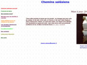 chemins.salesiens.pagesperso-orange.fr