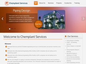 chemplant.in