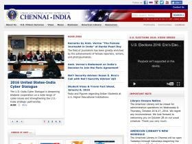 chennai.usconsulate.gov