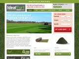 cheshireturfandtopsoil.co.uk