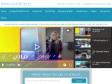 chestermerehomes.ca