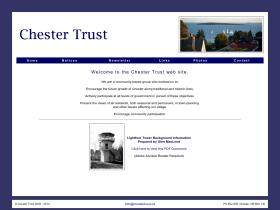 chestertrust.ca
