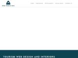 chestnuts-hotel.co.uk