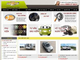chevroletchinhhang.com