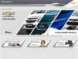 chevroletmatos.com.ar