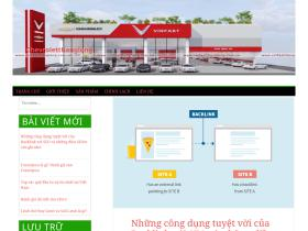 chevroletthanglong.com.vn