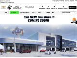 chevystyle.com