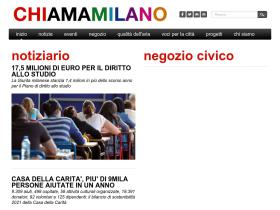 chiamamilano.it