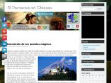 chiapasionate.com.mx