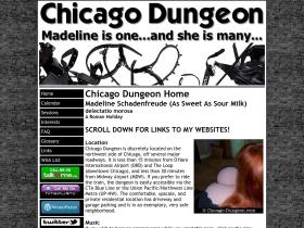 chicago-dungeon.com