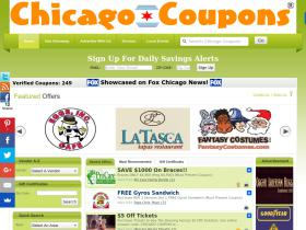 chicagocoupons.com