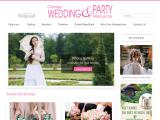 chicagoweddingresource.com