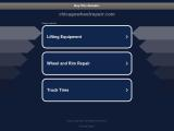 chicagowheelrepair.com
