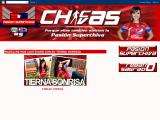 chicaschivas.blogspot.com