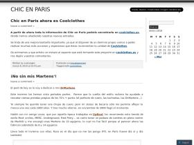 chicenparis.wordpress.com