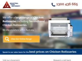 chickenrotisseries.com.au