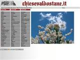 chiesevaldostane.it