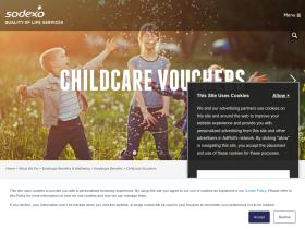 childcarepass.co.uk
