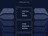 childcount.org