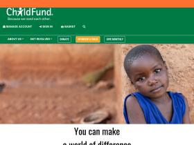 childfund.org