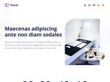 childhoodsdream.co.uk