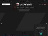 childrensadvocate.mb.ca