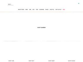 childrensalon.com