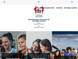 childrenshealthcaremedical.com