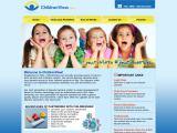 childrenview.com