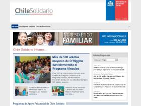 chilesolidario.gob.cl