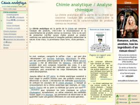 chimie-analytique.wikibis.com