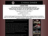 china-diner.co.uk