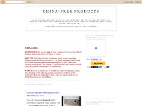 china-free-products.blogspot.com