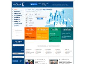 china-town.pl