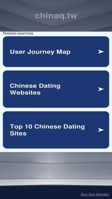 Chinaq tw Analytics - Market Share Stats & Traffic Ranking