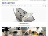 chinasearch.co.uk